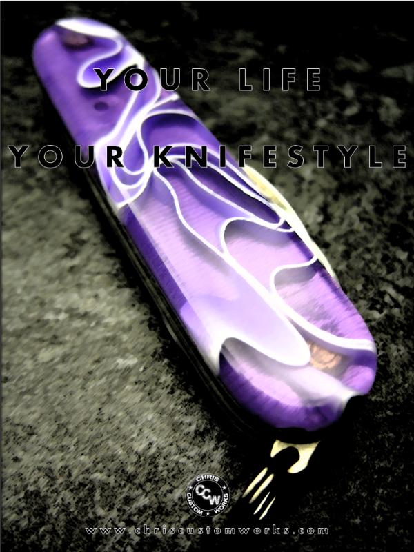 CCW knifestyle 2