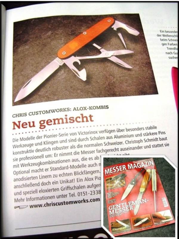 Beitrag Alox Mods Messer Magazin
