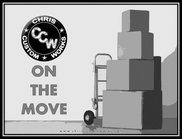 CCW Move