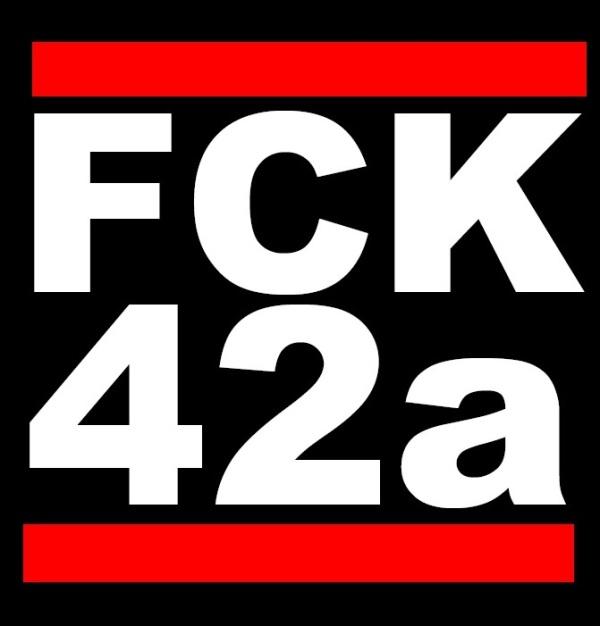 FCK 42a