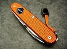 Orange Rancher 1