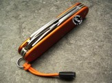 Orange Rancher 2