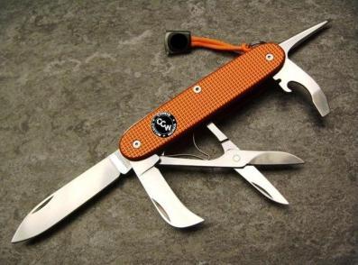 Orange Rancher 3
