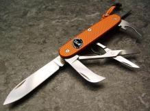 Orange Rancher 5